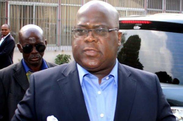 RDC : le président Félix Tshisekedi met fermement en garde les ministres fidèles à Joseph Kabila