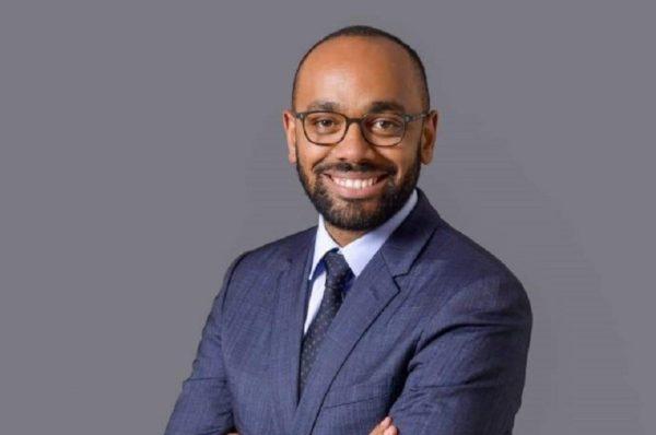 Gabon : Ali Bongo Ondimba nomme son fils Noureddin « coordinateur des affaires présidentielles »