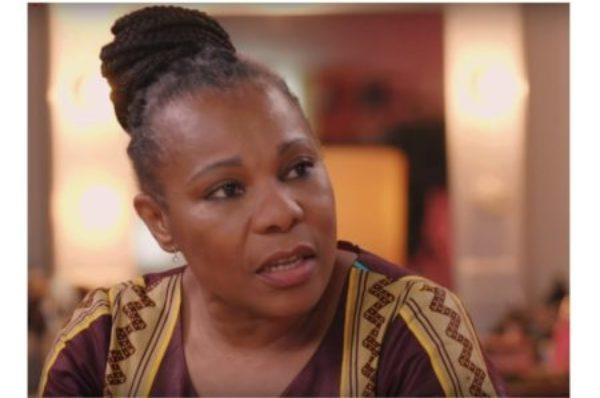 Mary-Noël Niba : « Ceux qui cherchent leur voie en Afrique la trouvent »