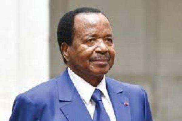L'Allemagne sollicitée pour résoudre la crise au Cameroun