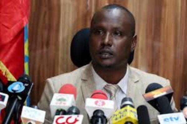 L'Éthiopie accuse l'ancien chef de la compagnie d'électricité d'État et d'autres de corruption