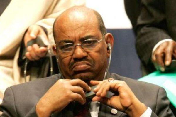 Le Soudan ouvre une enquête sur les crimes au Darfour