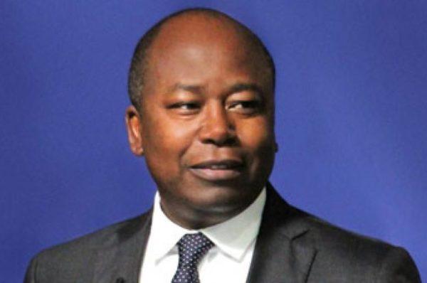 Fin du dialogue politique intensif entre l'Union européenne et le Gabon