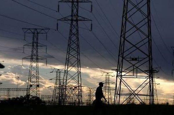 Un milliard d'euros d'électricité non payée en Afrique du Sud