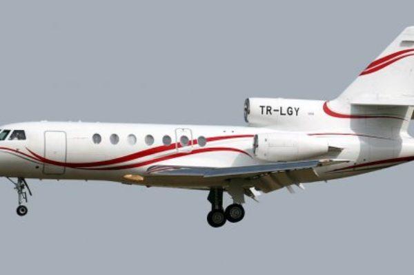 Les compagnies aériennes gabonaises retirées de la liste noire de l'Union européenne