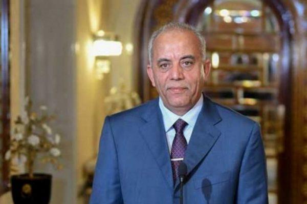 Deux partis tunisiens refusent le rôle de coalition