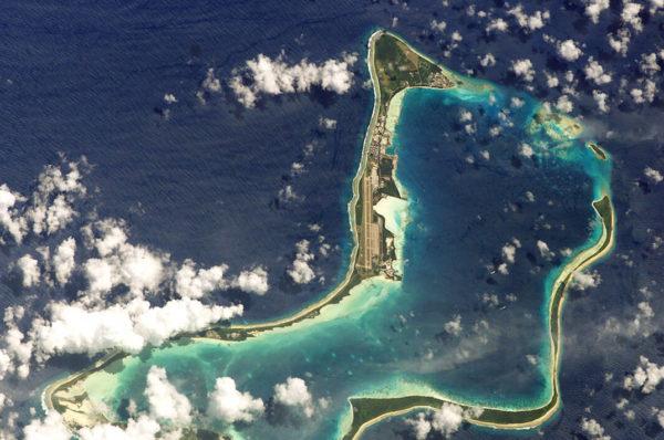 Madagascar organise une concertation nationale sur les îles Eparses