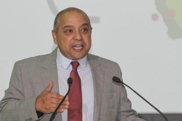 Logan Wort : « Les systèmes de défense fiscale en Afrique ne sont pas assez puissants face aux multinationales »