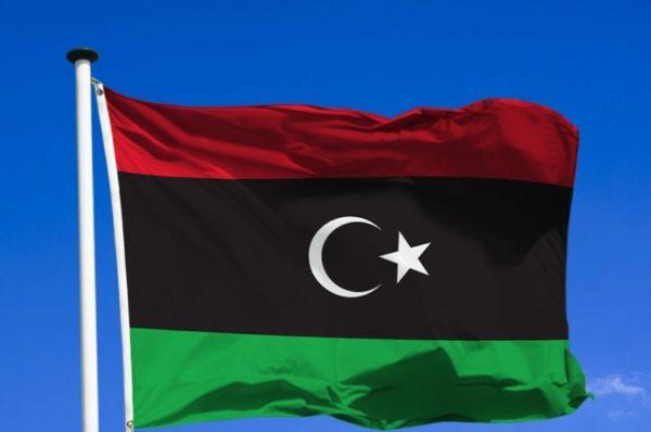 Accord controversé entre Ankara et Tripoli Athènes expulse l'ambassadeur libyen