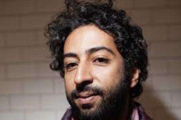 Maroc : Le journaliste Omar Radi entendu par le juge d'instruction