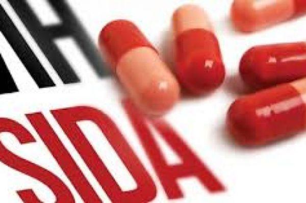 Sida – Afrique du Sud : ce nouveau traitement qui pourrait changer la donne