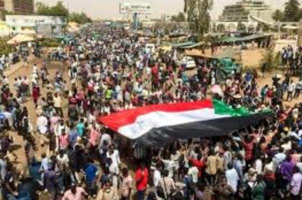 Soudan : la santé et l'éducation privilégiées par le gouvernement de transition pour le budget 2020