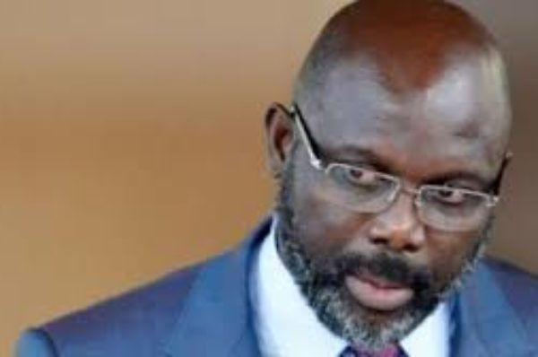 Au Liberia, l'opposition reporte sa manifestation d'une semaine