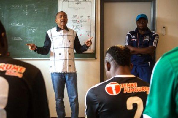 RDC : comment le TP Mazembe est devenu un géant du football en Afrique