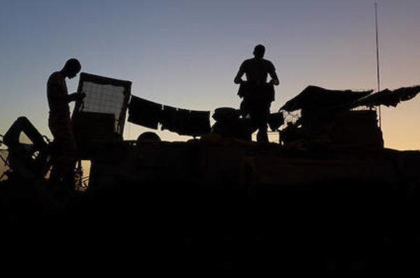 Terrorisme : l'Afrique de l'Ouest au milieu du gué