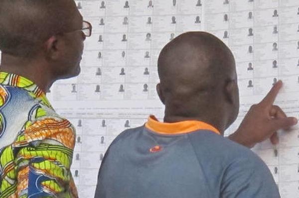 Cameroun : quels enjeux pour les législatives du 9 février ?