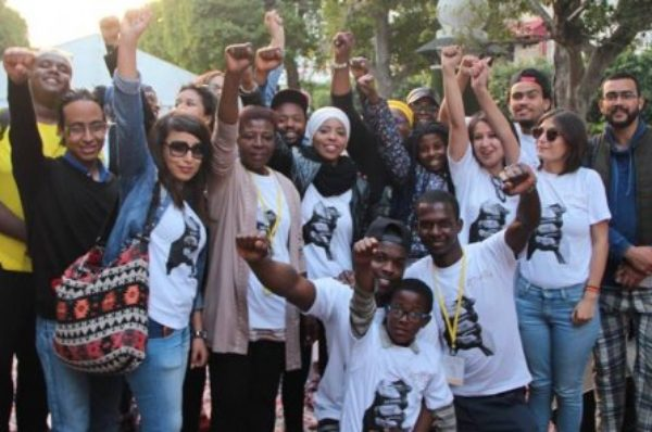 Avec la Tunisie, enfin un pays du Maghreb qui célèbre l'abolition de l'esclavage