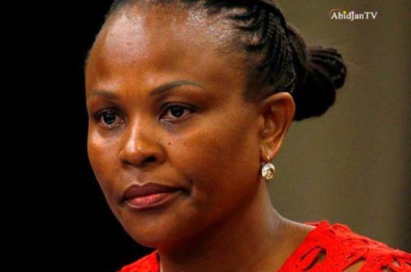 Le Parlement sud-africain entame le processus de suppression de la tête de surveillance
