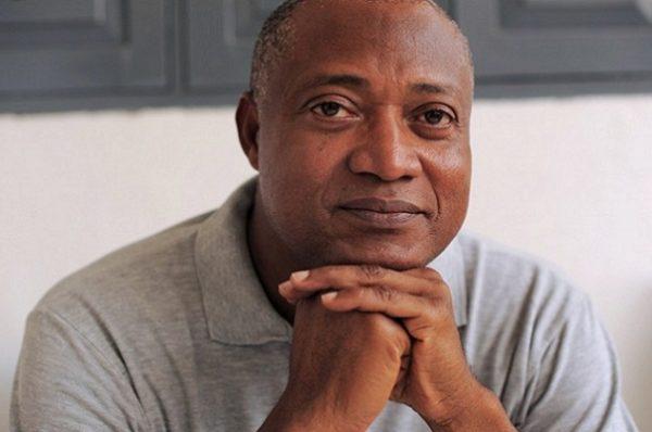 Jean-Pierre Fabre : « Faure, candidature unique, Ceni, présidentielle, municipales, le Togo et moi »