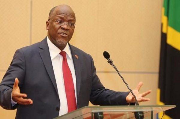 Tanzanie: selon l'opposition, la Commission électorale fraude en faveur du pouvoir
