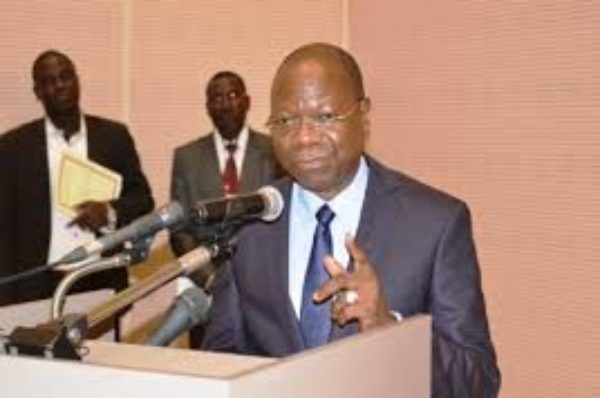 Tchad : abandon des poursuites visant le secrétaire général de la présidence