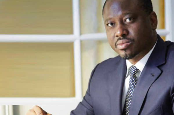 Côte d'Ivoire : Guillaume Soro lance sa contre-attaque judiciaire à Paris