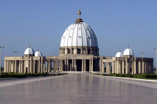 Tourisme : La Côte d'Ivoire plante ses jalons pour devenir la 5è destination d'Afrique en 2025