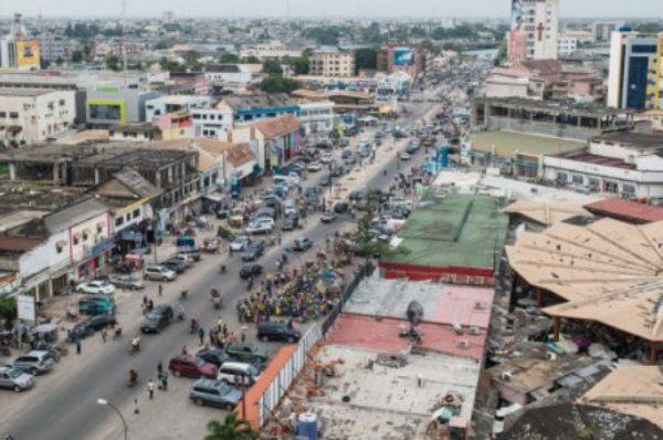 Bénin : affrontements entre populations et forces de sécurité dans le centre