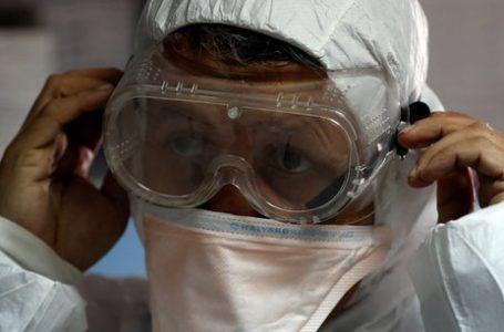 Coronavirus: le Kenya opte pour un confinement partiel