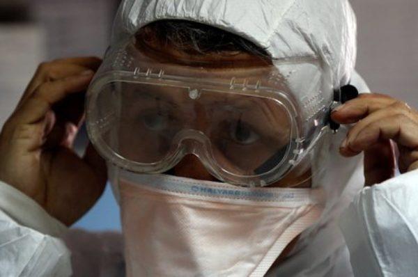 Coronavirus : le Maroc entre relâchement et craintes d'un retour à l'isolement
