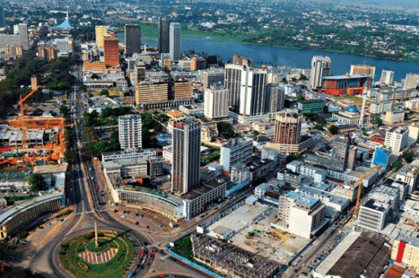 CÔTE D'IVOIRE  /BUDGET 2020 : De grands enjeux pour booster l'émergence