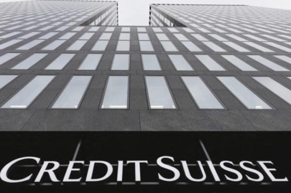 Le Credit Suisse déclare que le Mozambique est responsable d'un prêt de 622 millions de dollars au cœur du scandale de la corruption