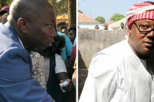 La Cédéao donne 6 jours à la Guinée-Bissau pour régler le contentieux électoral