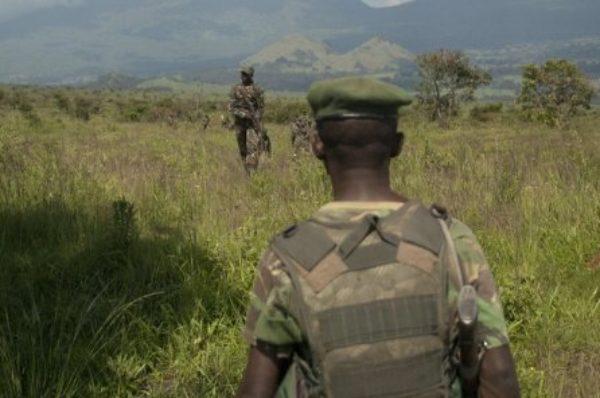RDC-Rwanda : les chimères de la « balkanisation »