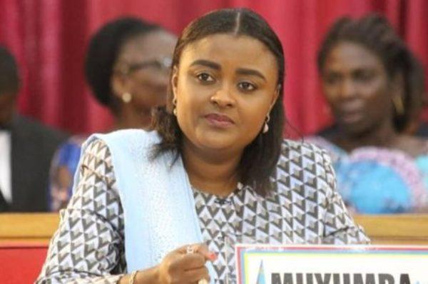 La RDC aux prises avec les enjeux diplomatiques