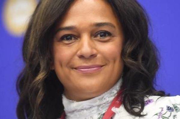 L'Angola ne veut pas poursuivre les avoirs de dos Santos à l'étranger