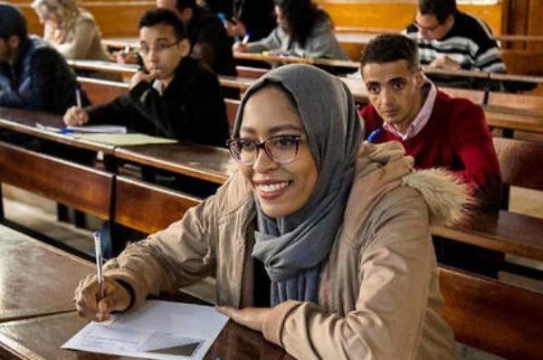 Maroc : exit le système LMD, bienvenue à celui du bachelor