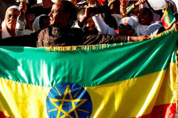 Loi antiterroriste : l'Éthiopie rectifie le tir