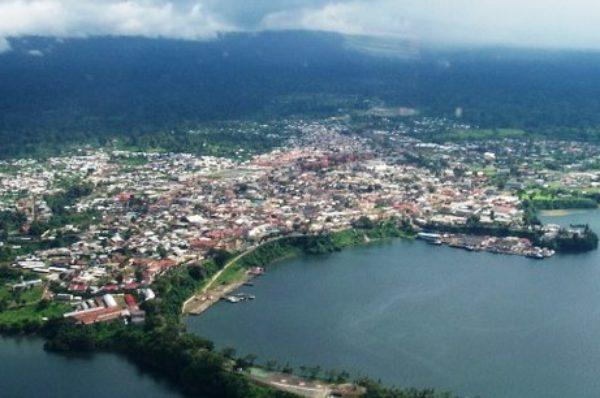 La Guinée équatoriale ne renonce pas à son rêve de devenir un eldorado pétro-gazier
