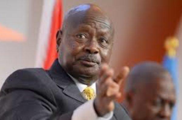 Présidentielle en Ouganda: les obstacles économiques du candidat Museveni