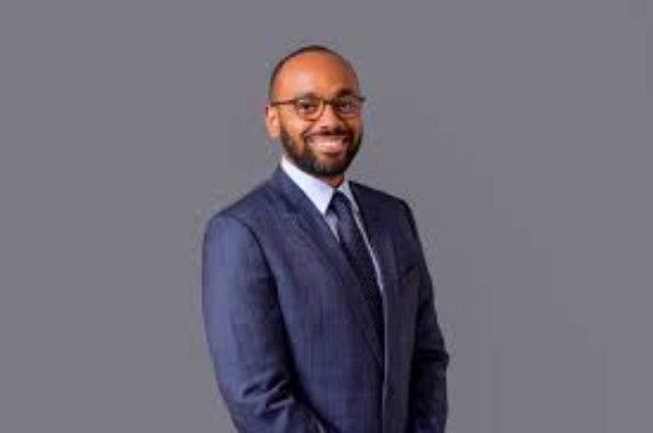 Gabon: classement sans suite pour Noureddin Bongo dans l'affaire de corruption