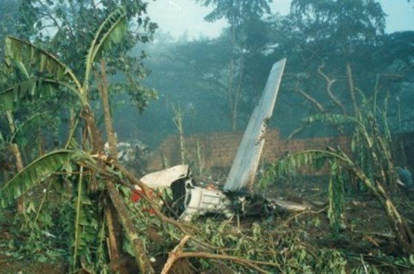 Attentat du 6 avril 1994 au Rwanda : la décision sur la validité du non-lieu sera rendue le 3 juillet
