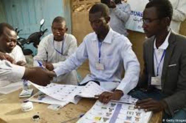 Législatives au Tchad le 9 août ? «On tourne en rond» dénoncent certains