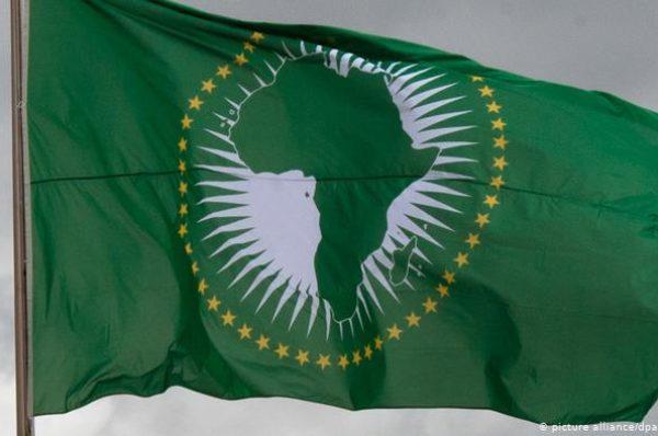 L'Union africaine veut se faire entendre sur la Libye