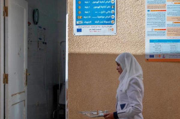 Égypte : la bataille pour endiguer l'explosion démographique