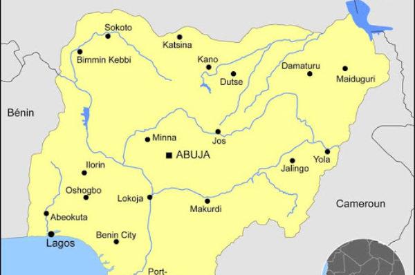 Le Nigeria et l'Éthiopie signent un accord d'exemption de visa
