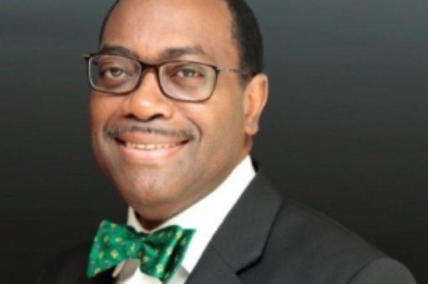 Union africaine : le conseil exécutif soutient Adesina pour un second mandat à la tête de la BAD