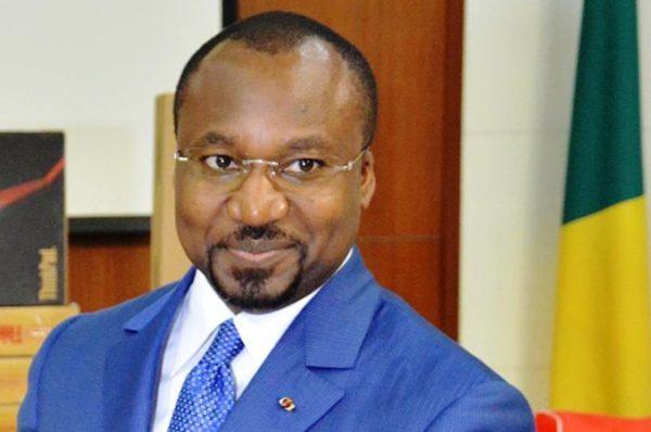 Biens mal acquis présumés des Sassou: le collectif Sassoufit salue l'enquête américaine