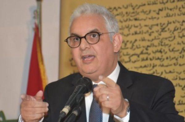 Maroc : l'Istiqlal demande la révision des lois électorales