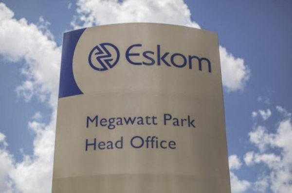 L'Afrique du Sud est isolée si elle s'en tient au charbon, selon le PDG d'Eskom